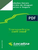Contrato_Geral_Aluguel_de_Carros.pdf