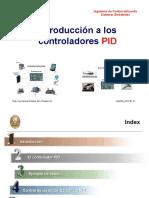 317940074 Introduccion a PID