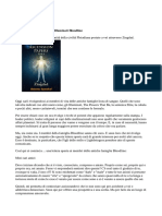 Lettera Aperta Alle Famiglie Illuminati Bloodline