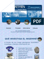 3-USO DEL GEOCATMIN.pptx