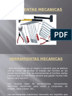 HERRAMIENTAS MECANICAS.pptx