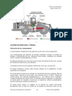 SISTEMA DE DIRECCIÓN (5).doc