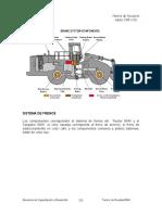 Sistema de Frenos (6)