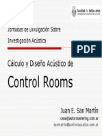 Calculo_y_Diseño_Acustico_de_Control_Rooms