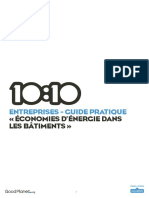 1010 Guidepratique Eco Energie Entreprise