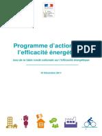 2011-12-16 Programme d Actions