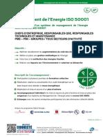 2015_fpr_iso-50001_v1