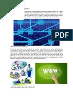 DEFINICIÓN DE INTERNET.docx