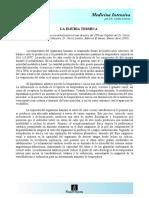 Injuria termica.pdf