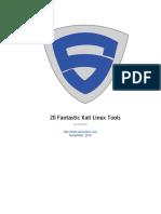20FantasticKaliLinuxTools.pdf