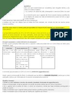 TEORIA DA CONSUMAÇAO DO FURTO.docx