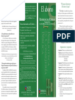 Referencia Rapida - Aborto.pdf