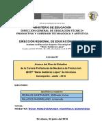 Act 01 Corregido Por Tutora de Wilfredo Morales y Armando Palacios