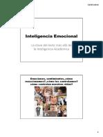 Inteligencia Emocional-2014.pdf