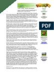 Via Orgânica - Livros e Treinamento em Agricultura sem veneno.pdf