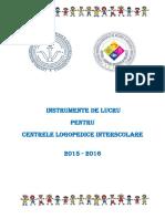 2015_portofoliu_profesiri_logopezi.pdf