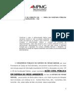 ACP+-+INCONSTITUCIONALIDADE+MINERA%C7%C3O+AAF
