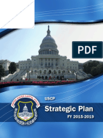 uscp-strategic-plan