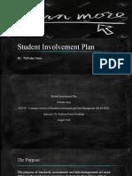 edu 597 week 6 final product