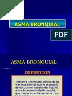 6. Asma Bronquial.ppt