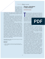 OLIVA-AUGUSTO - Tempo, Indivíduo e Vida Social.pdf