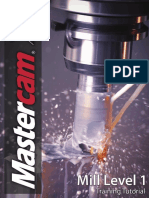 67457113-Sample-Mastercam-X5-Mill-Level-1-Training-Tutorial.pdf