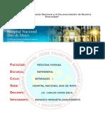 90642171-Pae-de-Pancreatitis-Dos-de-Mayo.docx