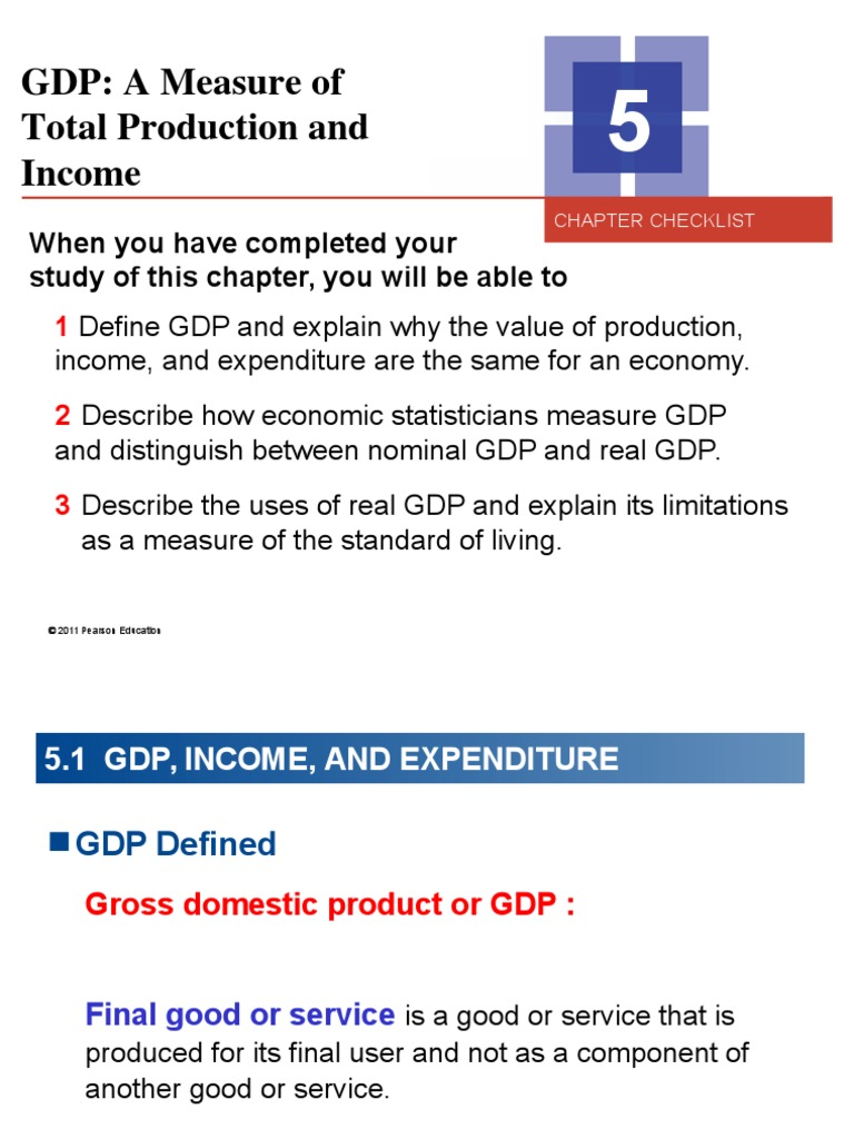 difference between nominal and real gdp
