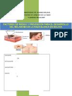 Melanoma Cyc Mejorado