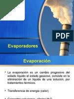Evaporación01.pptx