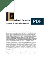 Docfoc.com-183229565-Zoharul-Cartea-Splendorii.pdf