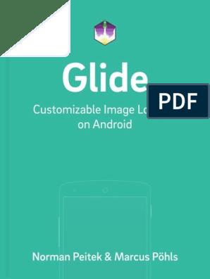 Glide Custom Iz Able Image | Computer File | Display Resolution