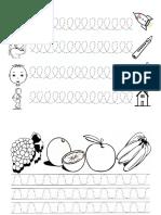 81642200-Atividades-Pre-escolares.pdf