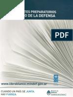 Ciclo de Debates 2015-Libro Blanco de la Defensa.pdf