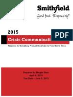 crisiscommunicationplan stein