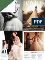 Bridal Show Book F16