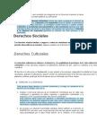 TRABAJO_ORGANISMOS_DE_CONTRO_DERECHOS_HUMANOS (3).docx