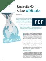 Wikileaks-3.pdf