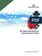 OIL-XplusFilter.pdf