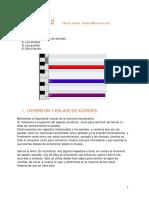 Microsoft Word - ARMONIA 2.doc - Yo.pdf