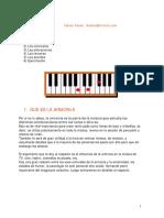 Microsoft Word - Armonia - Fabi - Yo