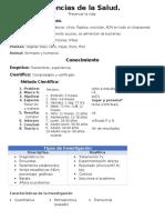 Ciencias de la Salud primer parcial.docx
