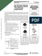 Integrated silicon pressure sensor.pdf