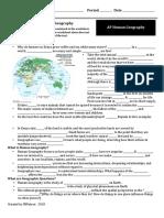 ch1 1-worksheet
