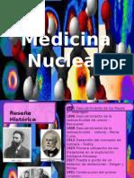 mediciinanucl
