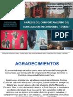 durex-.pdf