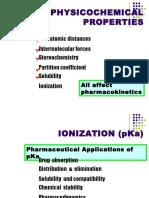 Ionization PrintVersion