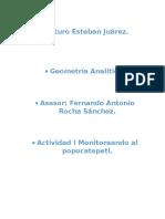 fallas geologicas