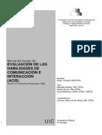 21-spanish-ACIS- habilidades de comunicacion e interaccion.pdf