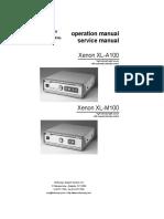 endoscop pág15.pdf